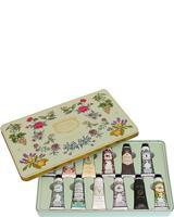 Panier Des Sens - Collector Coffret 12 Hand Creams