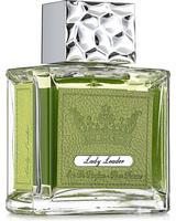 Fragrance World - Lady Leader