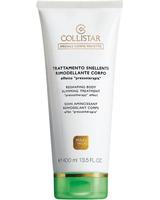 Collistar - Reshaping Body Slimming Treatment