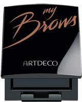 Artdeco - Beauty Box Duo