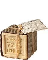 Durance - Traditional Marseille Soap