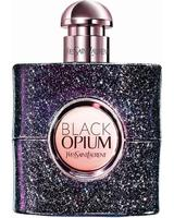 Yves Saint Laurent - Black Opium Nuit Blanche
