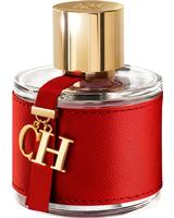 Carolina Herrera - CH for Women