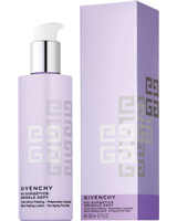 Givenchy - Micro-Peeling Lotion