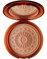 Artdeco - All Seasons Bronzing Powder