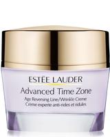 Estee Lauder - Advanced Time Zone Creme SPF 15