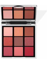 MESAUDA - Red Valentine Palette Darling