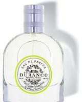 Durance - Sparkling Verbena Eau de Parfum