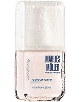 Marlies Moller - Сolourlux Hair Protect Spray
