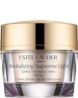 Estee Lauder - Revitalizing Supreme Light