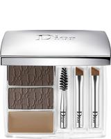 Dior - All-in-brow 3D