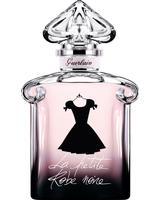 Guerlain - La Petite Robe Noire Eau de Parfum
