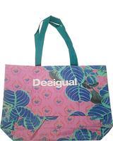 Desigual - Fresh World Shopper bag