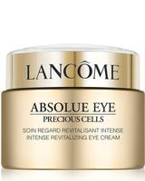 Lancome - Absolue Eye Precious Cells Intense