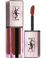 Yves Saint Laurent - Water Stain Glow Lip Stain