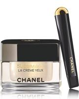 CHANEL - Sublimage La Creme Yeux Ultimate Regeneration