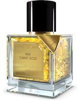 Vertus - XXIV Carat Gold