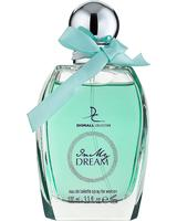 Dorall Collection - In my Dream