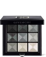 Givenchy - Le Prismissime