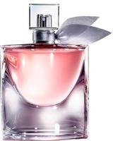 Lancome - La Vie Est Belle L'Eau de Parfum Legere