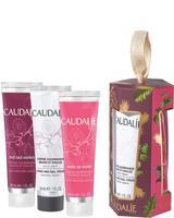 Caudalie - Trio Hand Cream