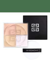 Givenchy - Prisme Libre Loose Powder