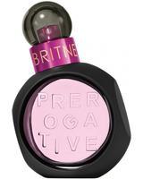 Britney Spears - Prerogative