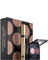 Estee Lauder - Party Chic Shimmer Eyes