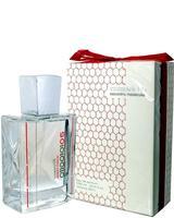 Fragrance World - Essentric 05