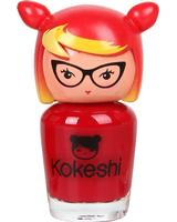 Kokeshi - Colors Nail Lacquers