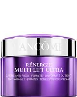 Lancome - Renergie Multi-Lift Ultra