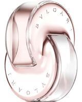 Bvlgari - Omnia Crystalline L'Eau de Parfum