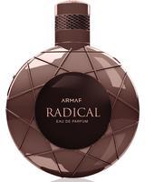 Armaf - Radical Brown