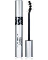 Dior - Diorshow Iconic Overcurl Mascara