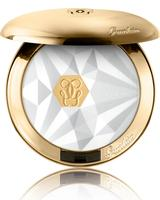 Guerlain - Parure Gold Setting Radiance Powder