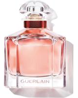 Guerlain - Mon Guerlain Bloom of Rose Eau de Parfum