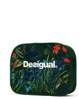 Desigual - Косметичка Dark Fresh