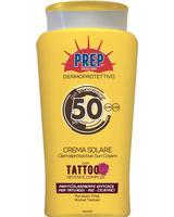 PREP - Dermaprotective Sun Cream SPF 50