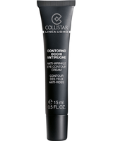 Collistar - Anti-Wrinkle Eye Contour Cream