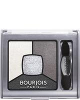 Bourjois - Smoky Stories