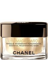 CHANEL - Sublimage Essential Regenerating Mask