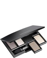 Artdeco - Beauty Box Quattro