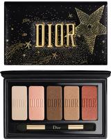 Dior - Sparkling Couture Eye Palette