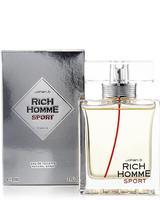 Geparlys - Rich Homme Sport