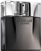 Guerlain - Homme Intense