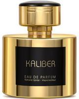 Fragrance World - Kaliber