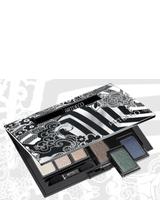 Artdeco - Beauty Box Magnum Glam Art
