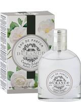 Durance - Eau de Parfum Radiant Camellia