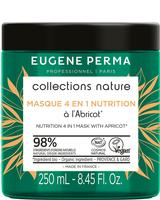 Eugene Perma - Collections Nature Masque 4 en 1 Nutrition