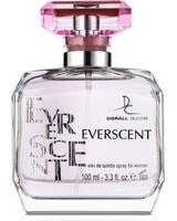 Dorall Collection - Everscent